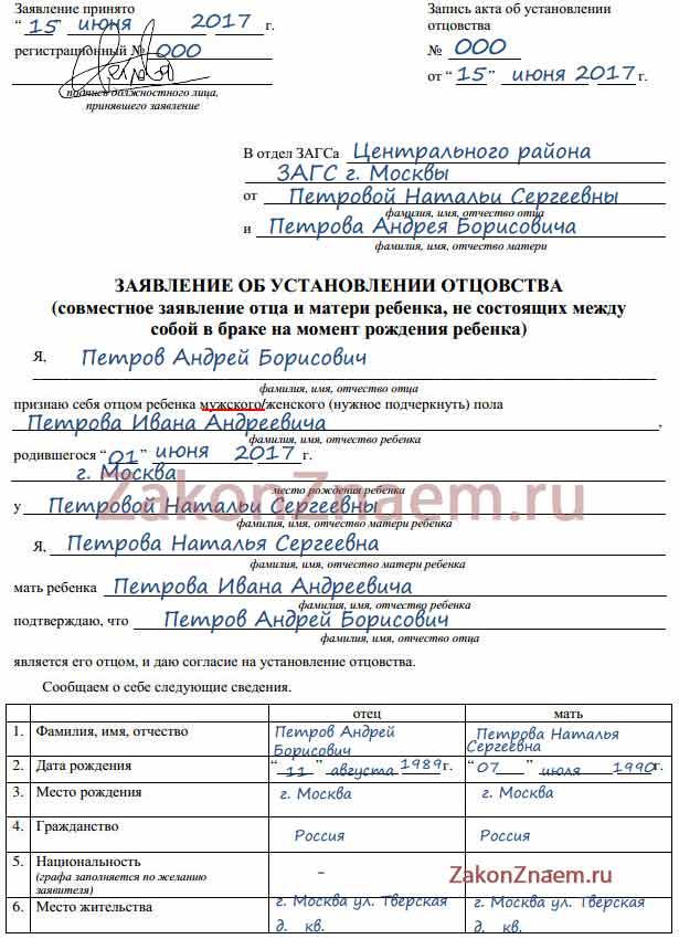 Домашнее образование в москве