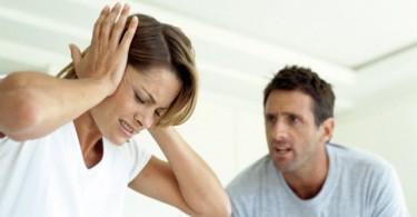 написать заявление о расторжении брака