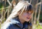 алменты на ребенка-инвалида